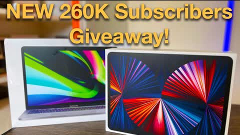 230K Subscribers Giveaway WINNER & NEW GIVEAWAY Announcement!!