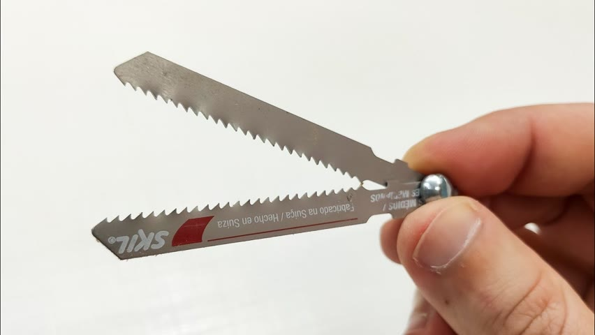 5 Carpentry Tricks You Probably Haven't Seen!