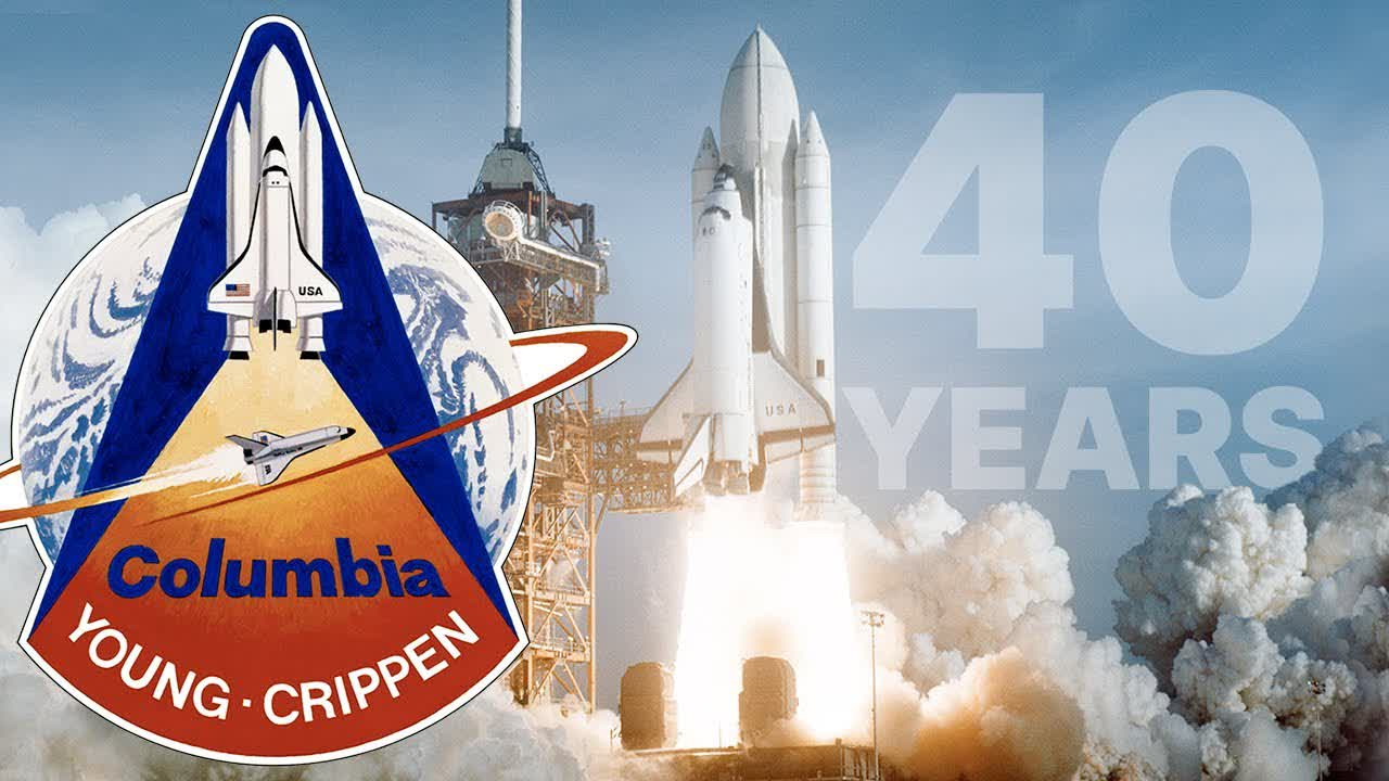 """""""Something Just Short of a Miracle"""" 