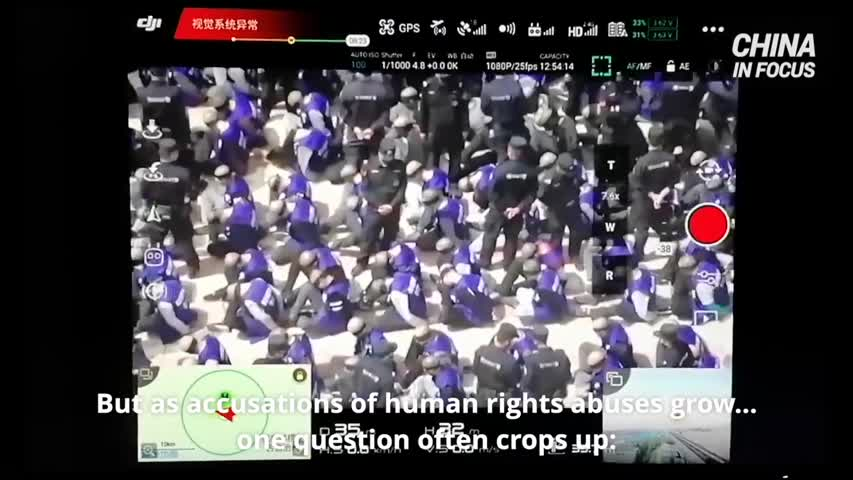 How Communism Killed 80 Million in China  CCP at 100 Years