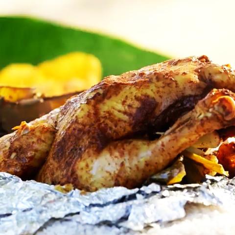 salt-baked-chicken