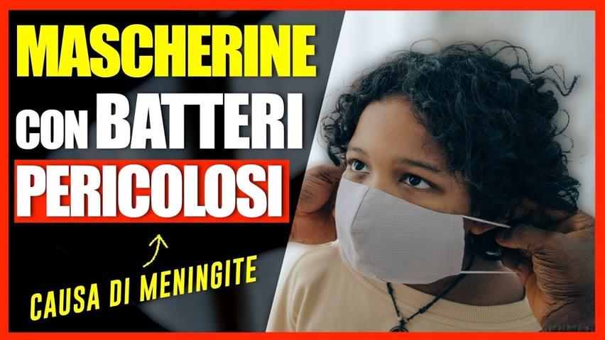 Laboratorio rileva 11 patogeni, parassiti e funghi: a rischio molti bambini | Facts Matter Italia
