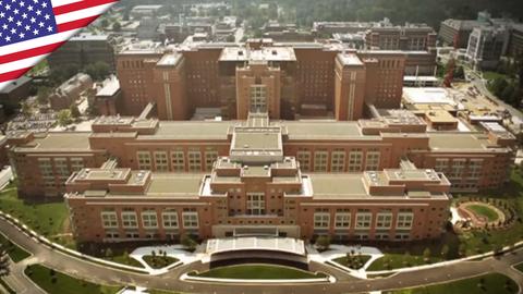 NTD Italia: Wuhan, il laboratorio era illegalmente finanziato da Fauci. Ci sono le prove. Fauci rischia grosso