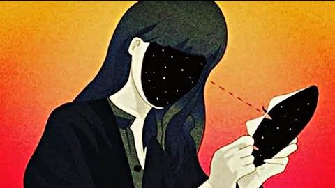 Alan Watts ~The Society Of Ignorance