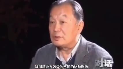 中共国为何迟迟不放弃户籍制?官方学者温铁军一段采访,道破天机!