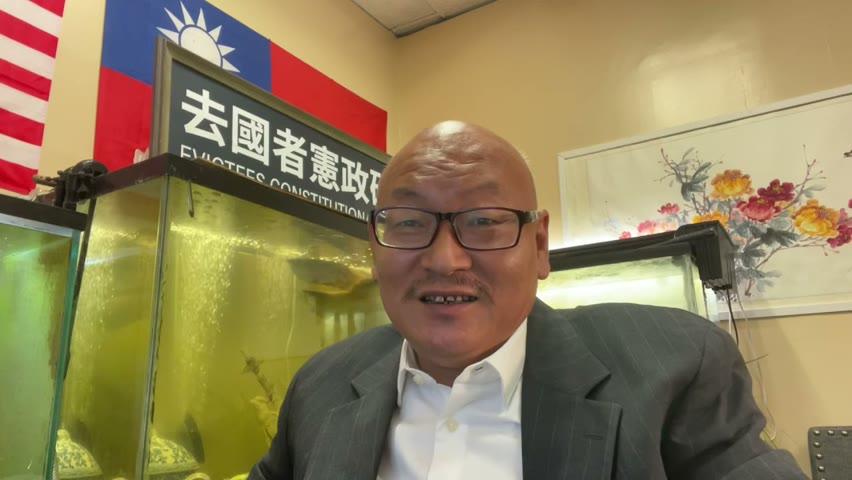 英美澳新三边关系第一个成果是澳大利亚拥有核潜艇!菲律宾支持美英协助澳大利亚获取核潜艇!日本更直接:自民党总裁四位候选人中的河野太郎和高市早苗主张有必要考虑拥有核潜艇!(20210927第2608期)