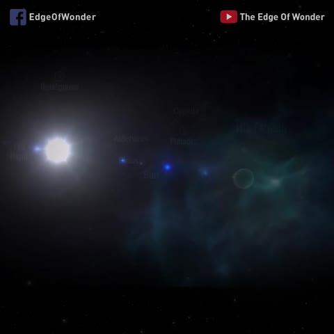 Misterio no resuelto: ¿cómo puede esta estrella ser más antigua que el universo?