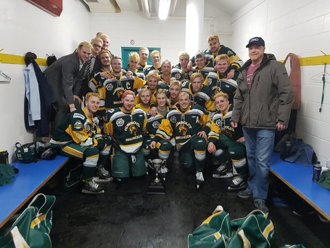 Victims of the Humboldt team bus crash remembered