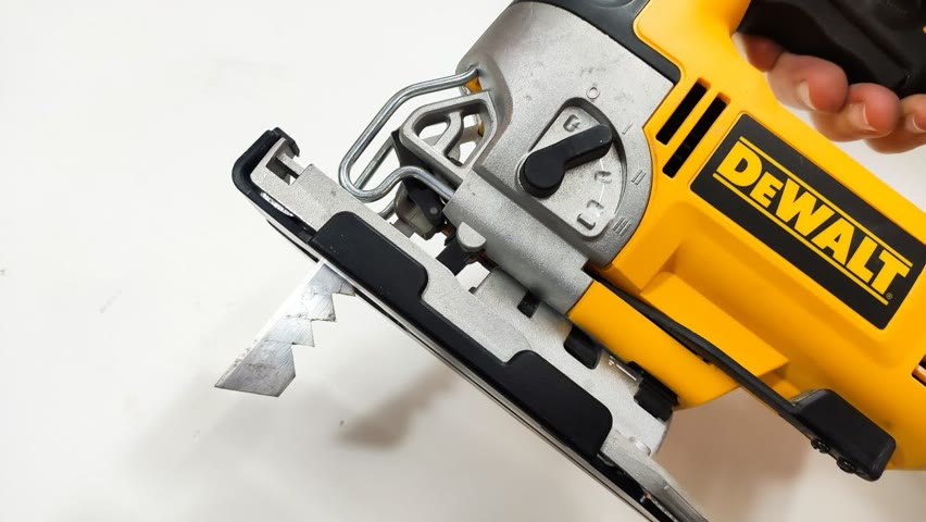 3 Awesome JigSaw Tricks Like You've Never Seen! Diy Tools