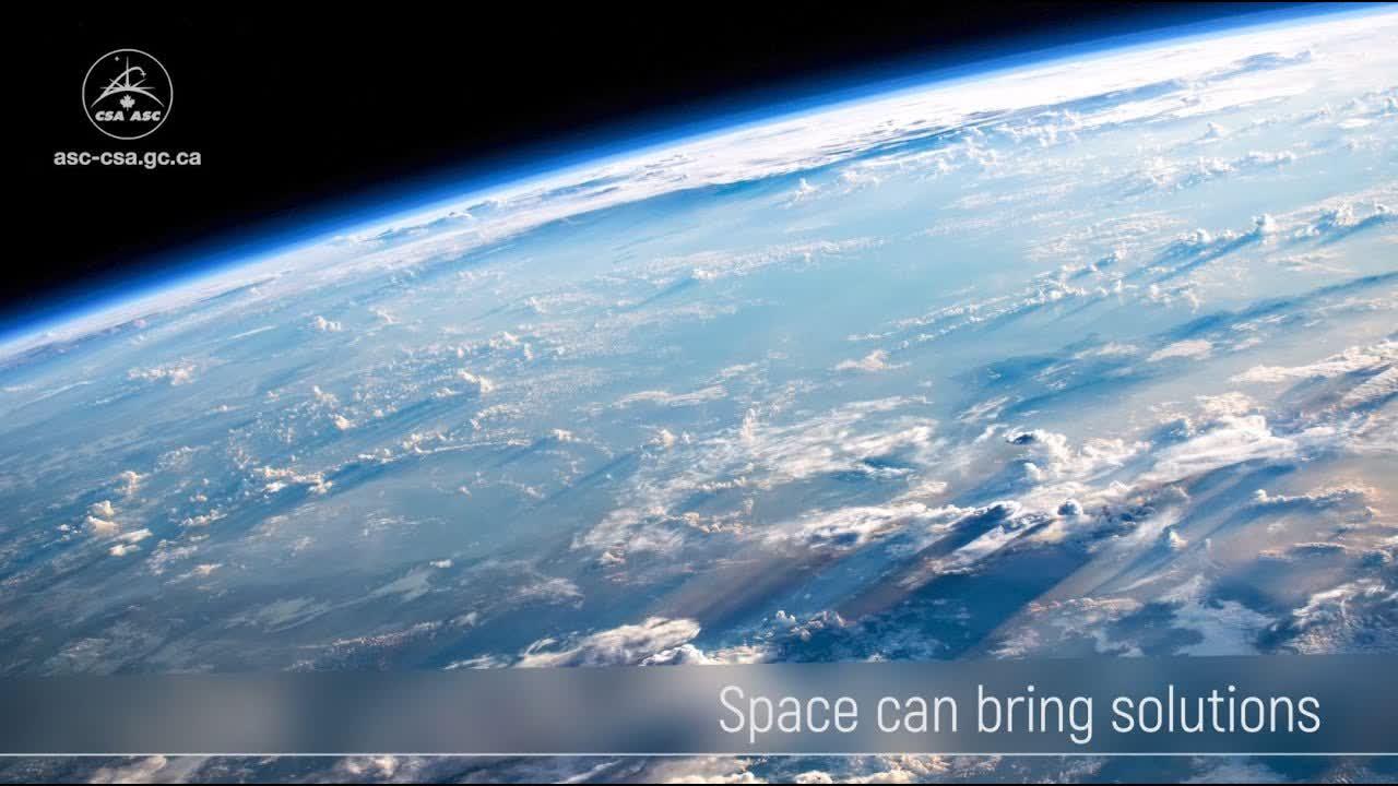 Aerosols – Clouds, Convection, Precipitation mission led by NASA