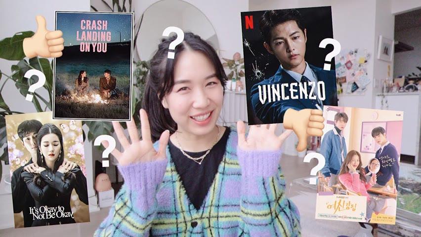 best korean dramas? ranking the most popular kdramas & my top recs