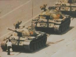 歷史的傷口 02 | 僅以此曲,悼念1981「六四」犧牲的無辜生命,也為那些仍在為民主自由努力不懈的生命致敬!