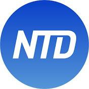 NTD Korea