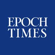 Epoch Times Deutsch