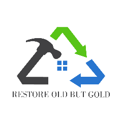 Restore Old but Gold