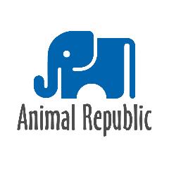 Animal Republic