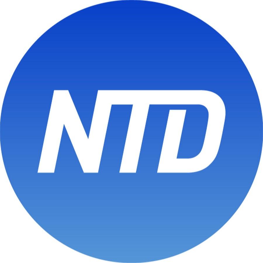 NTD Português