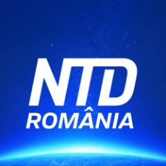 NTD Romania