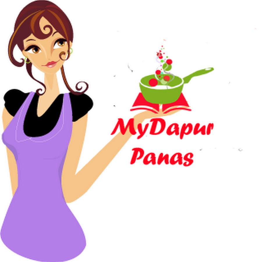 Mydapur Panas