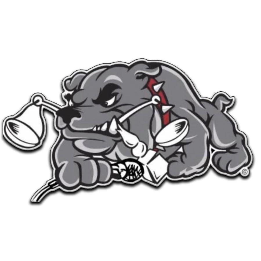 The Bulldog Show
