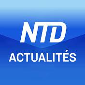 NTD Actualités
