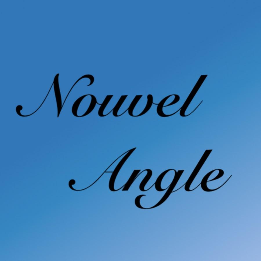 Nouvel Angle