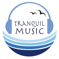 Tranquil music sea - 寧靜樂海