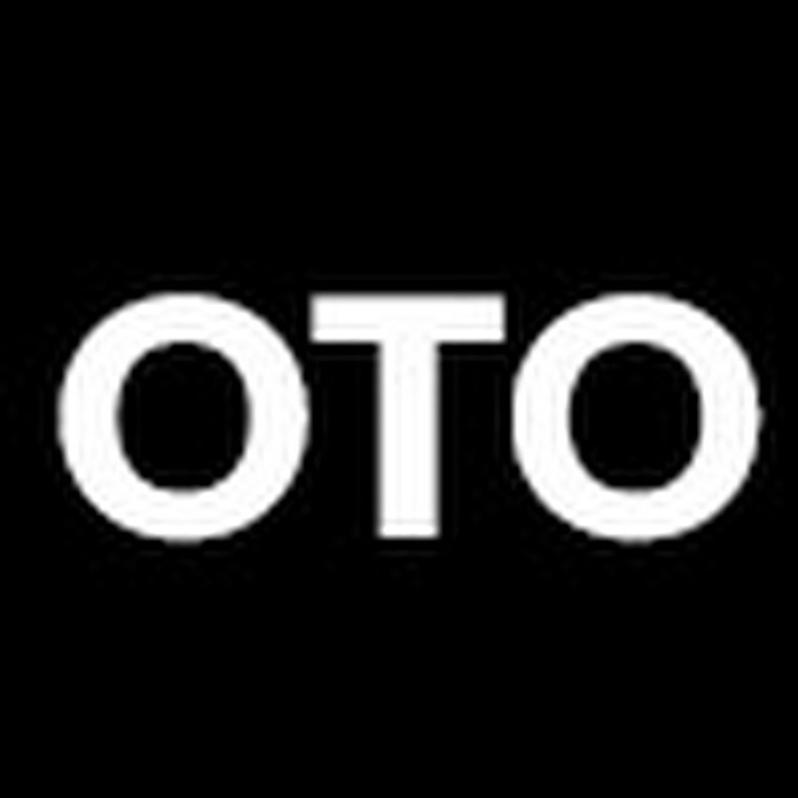 OfficeTemplatesOnline.com