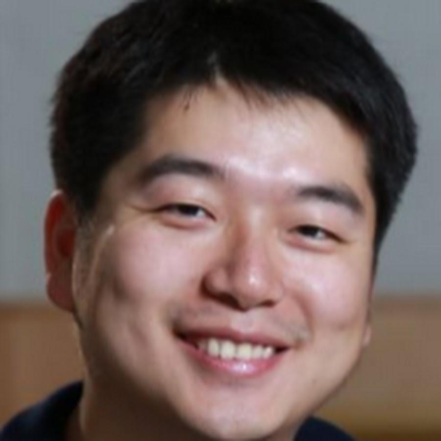 Tony Chen Music