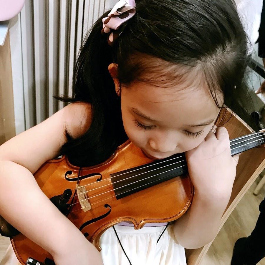Yoeun Seol
