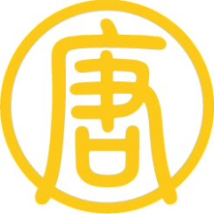 NTDTVJP/新唐人テレビ