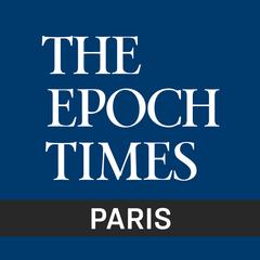 EPOCH TIMES FRANCE