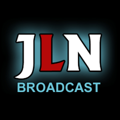 John Locke Network