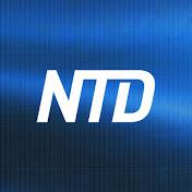 NTD Sverige