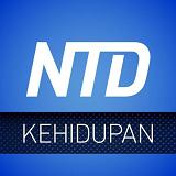 NTD Kehidupan