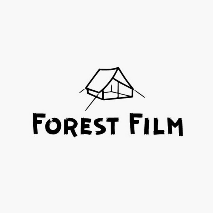 Forest Film