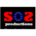 SoS-Productions