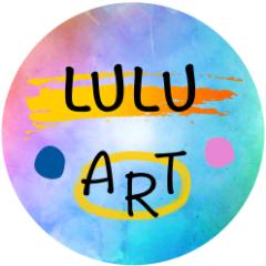 LuLu Art