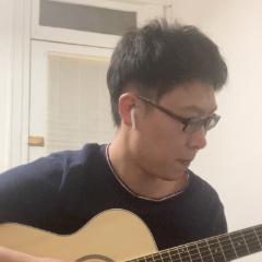 指弹吉他 (FingerStyle)