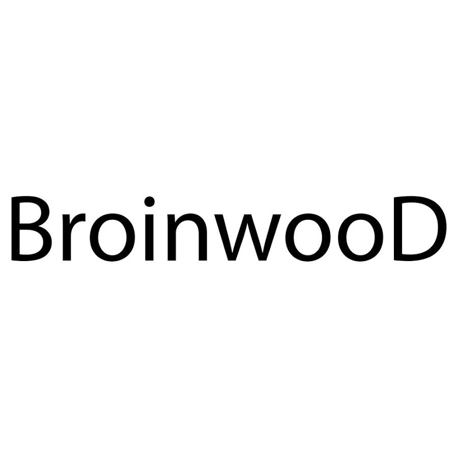 Broinwood