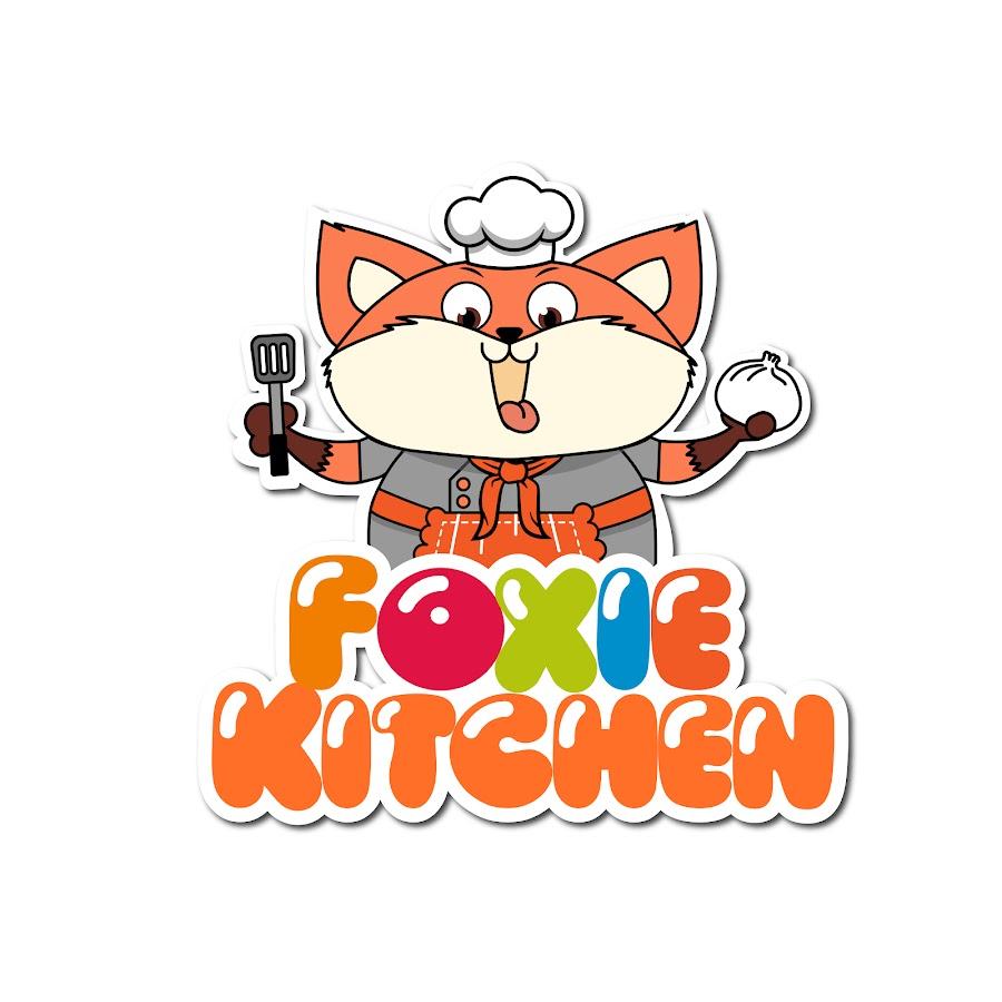 Foxie Kitchen