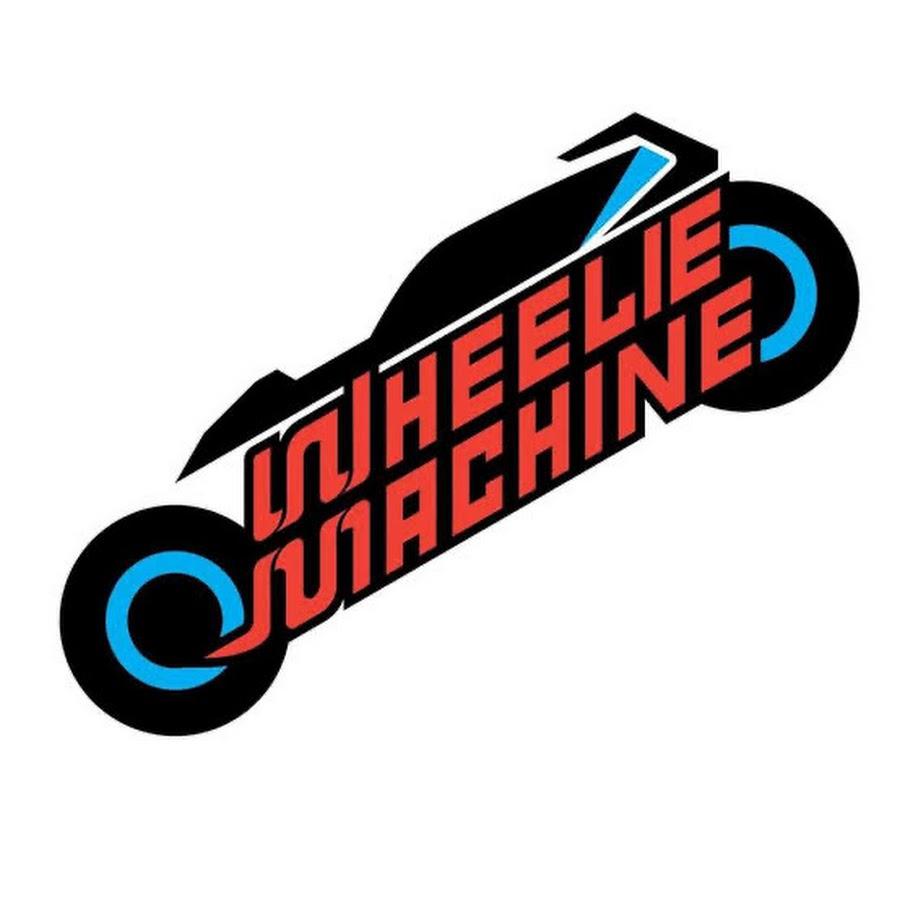 Wheelie Machines Australia