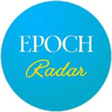 Epoch Radar
