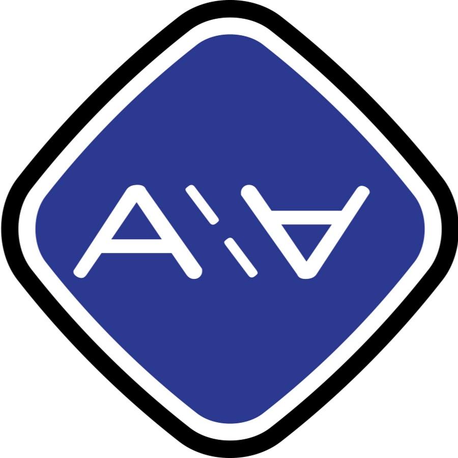 AlexOnAutos