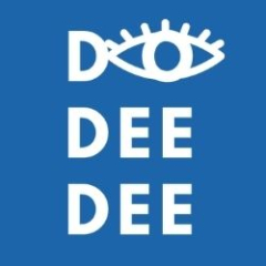Do Dee Dee - ดูดีดี - ดูข่าวดีดีไปกับดาว
