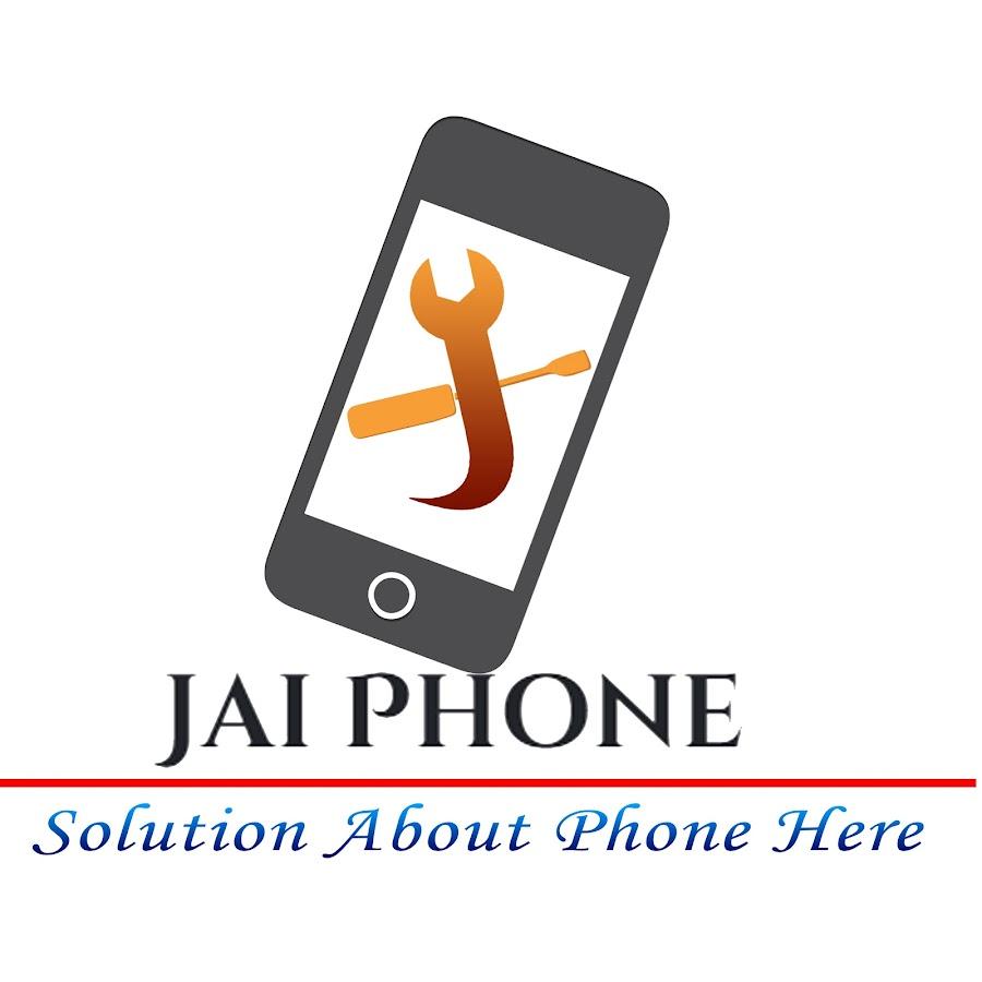 Jai Phone
