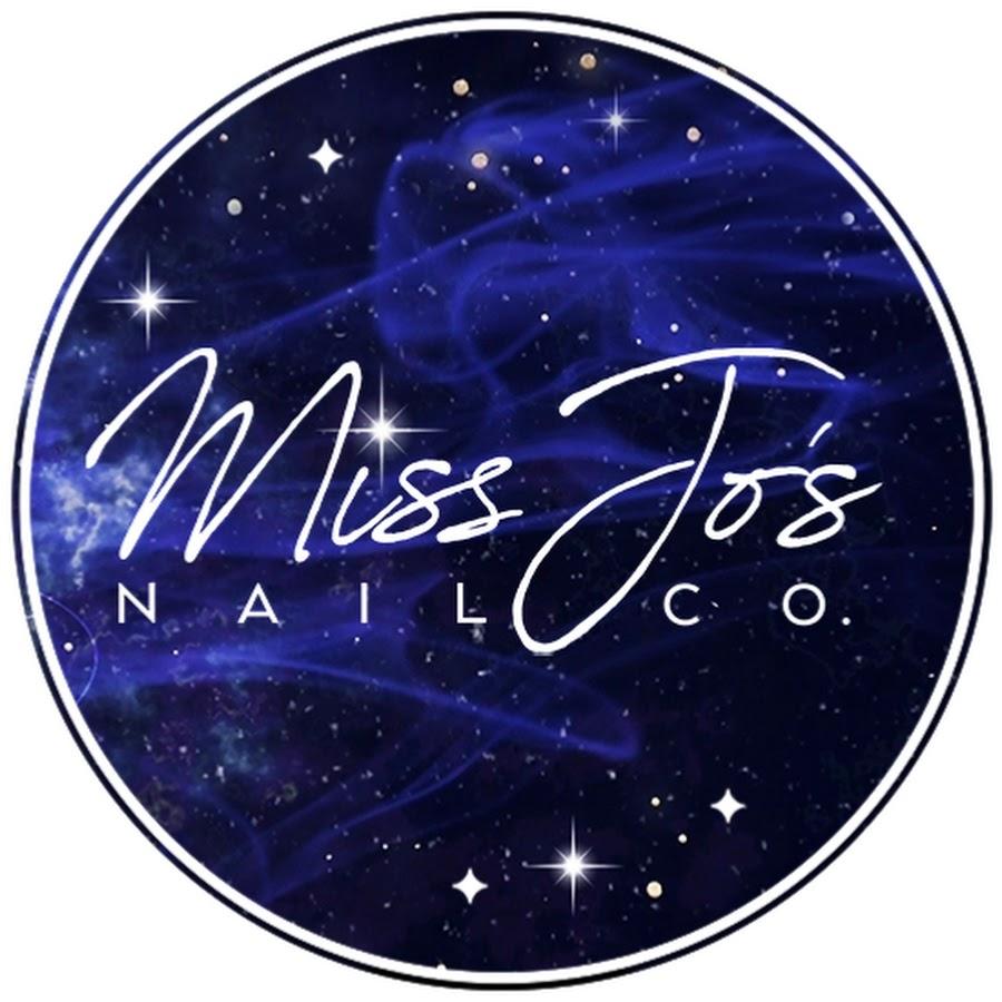 Miss Jo's Nail Co.