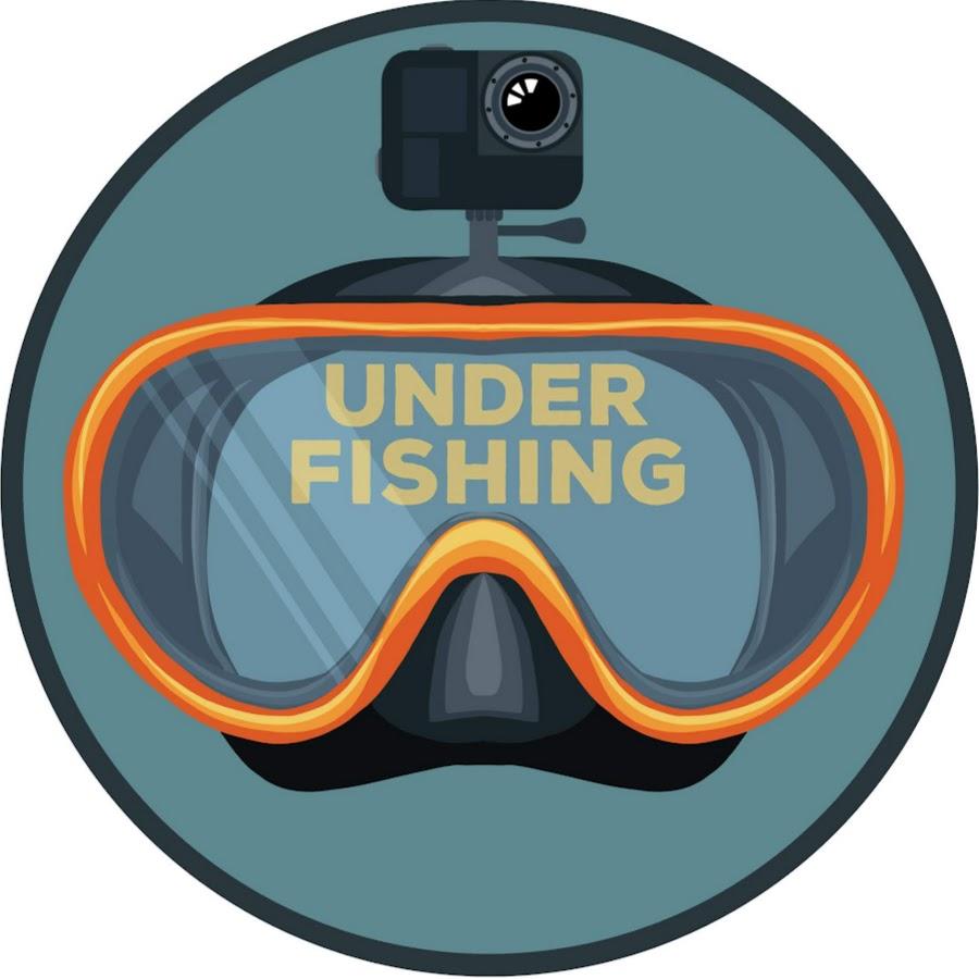 Underfishing