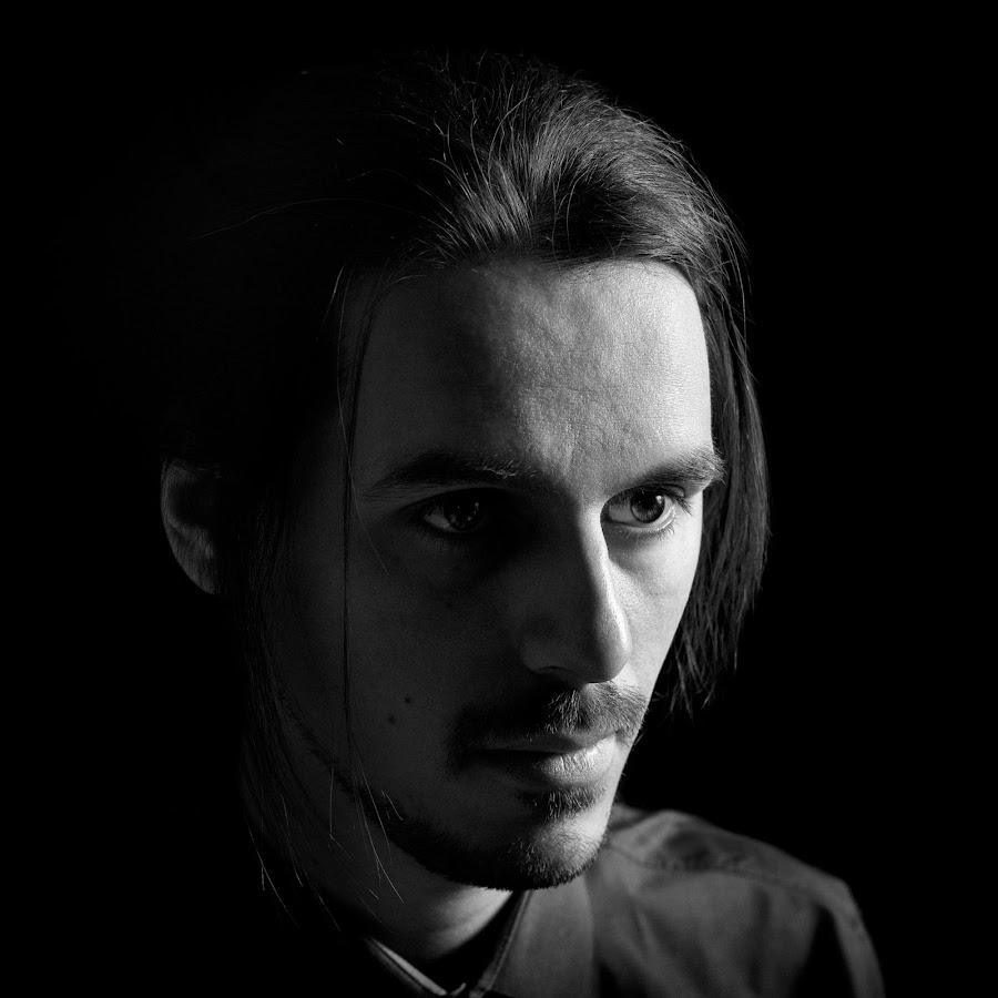 Daniil Maliuta